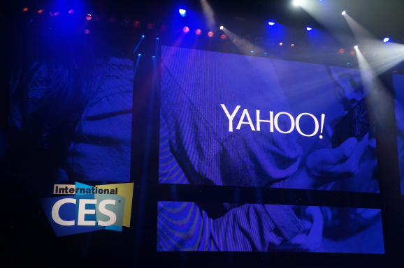 Yahoo's Gemini gives advertisers a new way to sell ads inmobilesearch